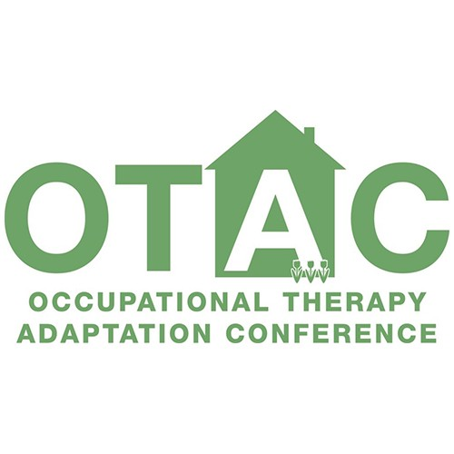 Occupational therapists to discover latest lift innovations